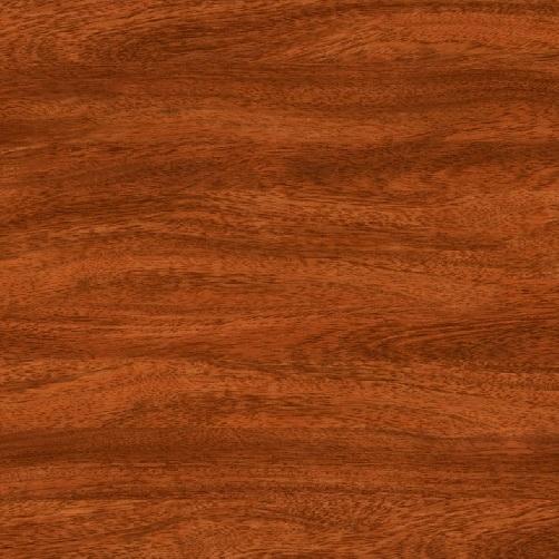 Bodo hout