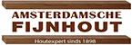 Fijnhout Logo