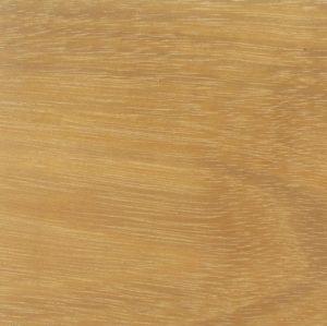 Garapa hout