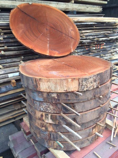 Mahonie boomschijven productcategorie Amsterdamse Fijnhout Handel