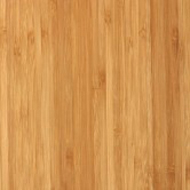 bamboe-caramel