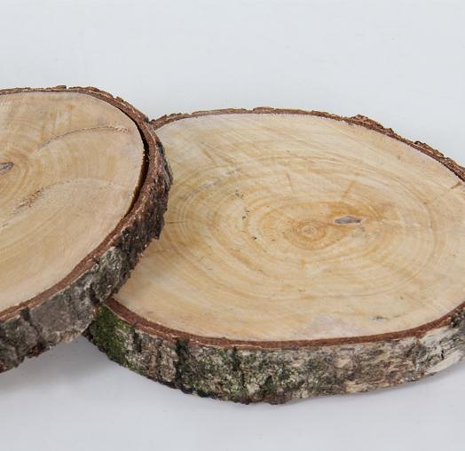 Bijzondere houtstukken hoofdproductcategorie Amsterdamse Fijnhout Handel