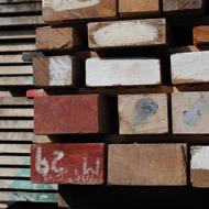 hout-balken