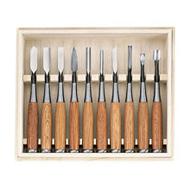 gereedschap-pfeil-sculptor-tools