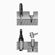 gereedschap-proppenboor-2