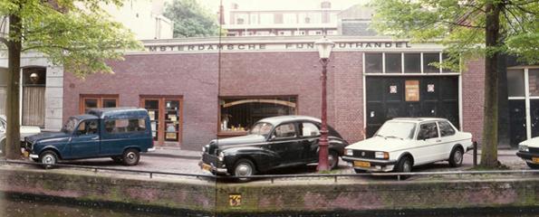 geschiedenis-van-de-amsterdamsche-fijnhouthandel-bloemgracht-2