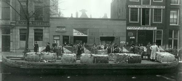 geschiedenis-van-de-amsterdamsche-fijnhouthandel-bloemgracht
