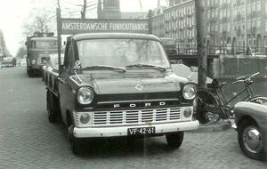 geschiedenis-van-de-amsterdamsche-fijnhouthandel-ford