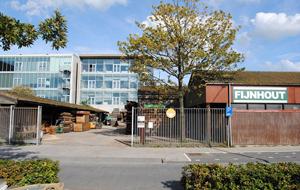 geschiedenis-van-de-amsterdamsche-fijnhouthandel-minervahaven-voor