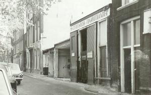 geschiedenis-van-de-amsterdamsche-fijnhouthandel-zagerij