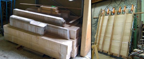 houtbewerking-orders
