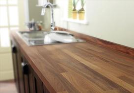 houten-aanrechtbladen