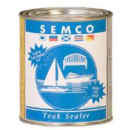 houtlijm-semco-teak-sealer