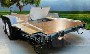 campertrailer-opera-chassis