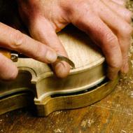 muziekinstrumenten-maken-viool