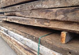 nieuw-binnen-oud-hout-1