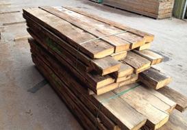 nieuw-binnen-oud-hout-2