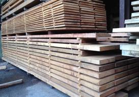nieuw-binnen-western-red-cedar