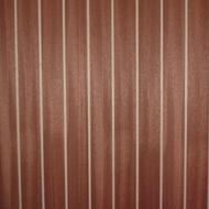 plaatmateriaal-multiplex-mahonie-fineer