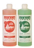 semco-teak-cleaner