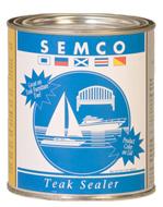 semco-teak-sealer