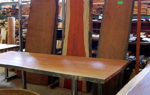 tafelbladen-stam-padoek