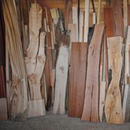 unieke-stukken-hout-divers