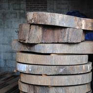 unieke-stukken-hout-boomschijven