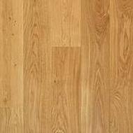 vloeren-tapis-recht