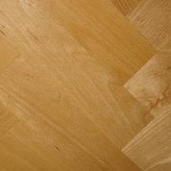 vloeren-tapis-visgraat