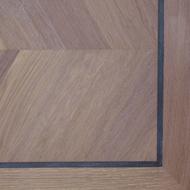 vloeren-tapis-white
